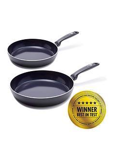 greenpan-torino-healthy-ceramic-non-sticknbsp2-piece-frying-pan-set