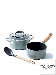 greenpan-mayflower-healthy-ceramic-non-stick-3-piece-pan-set