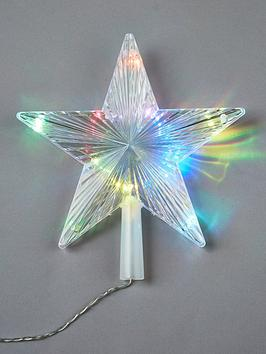 colour-changing-christmas-tree-topper-star