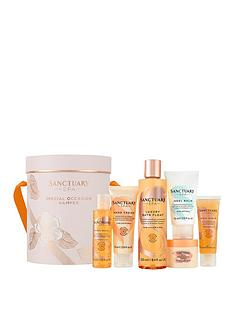 sanctuary-spa-special-occasion-hamper