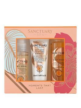 sanctuary-spa-moments-that-last