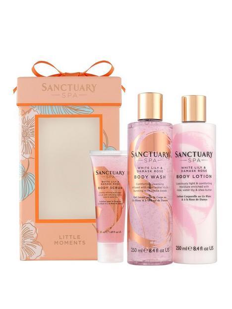 sanctuary-spa-little-moments-gift-set