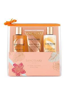 sanctuary-spa-a-few-extra-minites