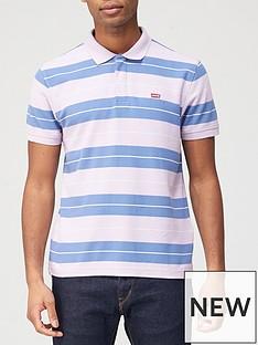 levis-stripe-detail-polo-shirt-multinbsp