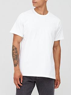 levis-authentic-crew-neck-t-shirt-white