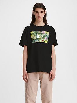 levis-tropic-graphic-serif-logo-t-shirt-black