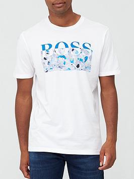 boss-boss-thady-1-logo-t-shirt-whitenbsp