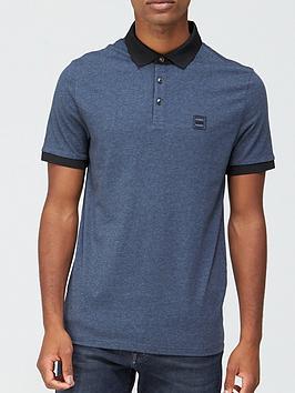 boss-pjeans-contrast-collar-polo-shirt-dark-bluenbsp