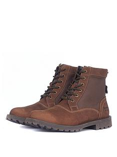 barbour-cheviot-derby-waterproof-boot-brown