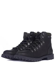 barbour-quantock-hiker-boot