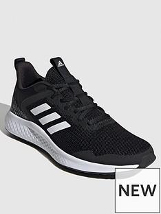 adidas-fluidstreet