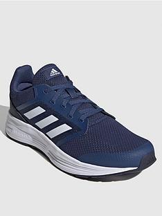adidas-galaxy-5-blue