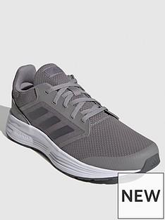 adidas-galaxy-5-grey