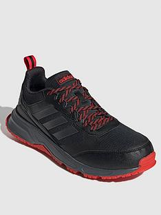 adidas-rockadia-trail-30-black