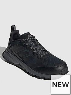 adidas-rockadia-trail-30-black