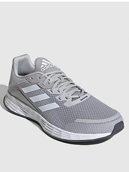 adidas-duramo-sl-greywhite