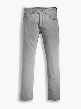 levis-501reg-93-original-fit-straight-leg-jean-grey