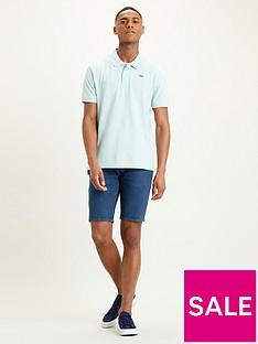 levis-original-polo-shirt-grey