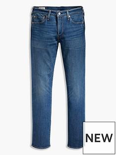levis-511trade-slim-fit-jean-dark-indigo