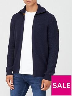 boss-kelbow-zip-thru-knitted-jumper-dark-blue