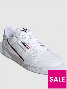 adidas-originals-continental-80-vega-white