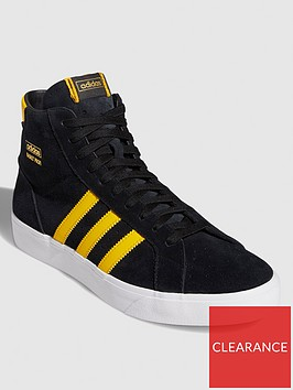 adidas-originals-basket-profi-black