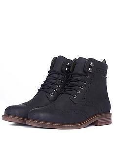 barbour-seaton-lace-up-boot