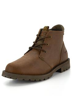 barbour-pennine-chukka-boot