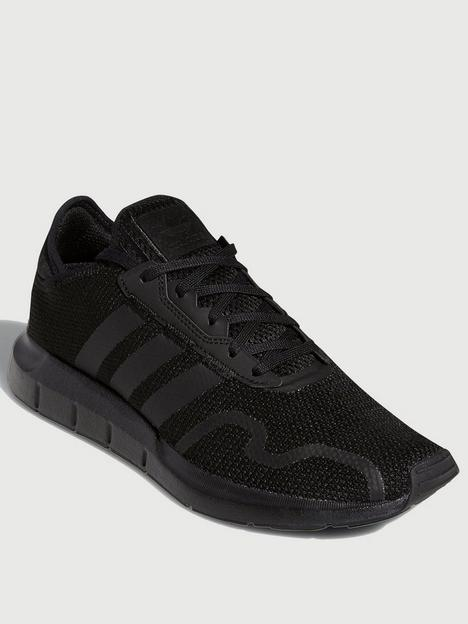 adidas-originals-swift-run-x-triple-black