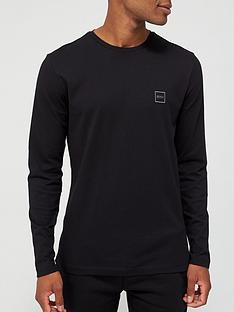 boss-tacks-long-sleeve-t-shirt-black