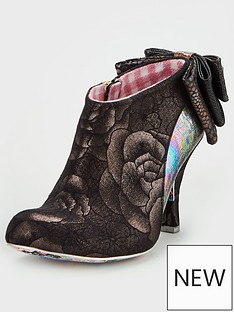 irregular-choice-baby-beauty-bow-back-shoe-boot-blacksilver