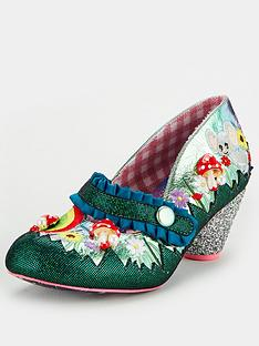irregular-choice-pipsqueak-garden-mary-jane-shoe-green