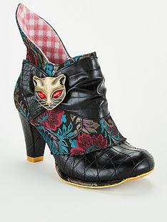 irregular-choice-miaow-ankle-boot-black-floral