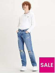 levis-501reg-93-original-fit-straight-leg-jean-light-indigo
