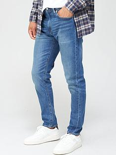 levis-512-slim-taper-fit-jean-bluenbsp
