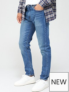 levis-512-slim-taper-fit-jean-bluenbsp
