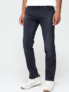 boss-maine-regular-fit-jean-dark-bluenbsp