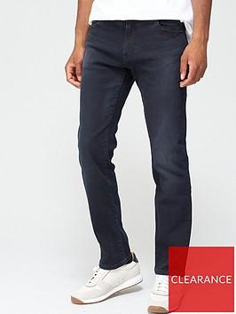 boss-maine-regular-fit-jean-dark-bluenbsp