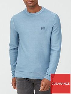 boss-anitoba-knitted-jumper-dark-greynbsp