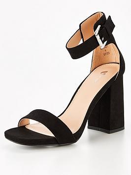 v-by-very-hawkins-block-heel-sandal-black