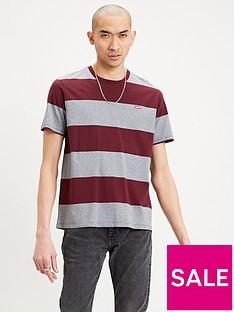 levis-levis-original-stripe-t-shirt-multi