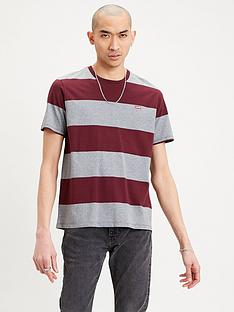 levis-original-stripe-t-shirt