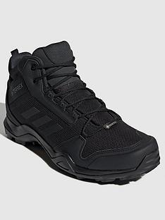 adidas-terrex-ax3-mid-gtxnbsp--core-blacknbsp