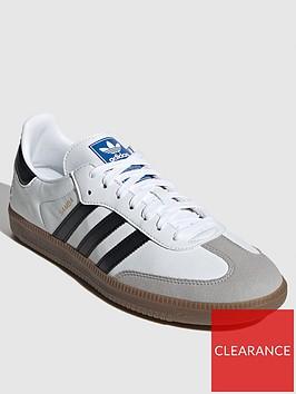 adidas-originals-samba-vegan-white
