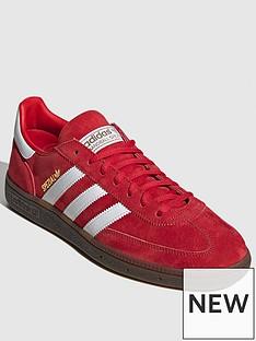 adidas-originals-handball-spezial-rednbsp
