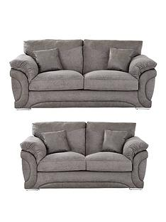 labrinth-3-2-seater-scatterback-sofas