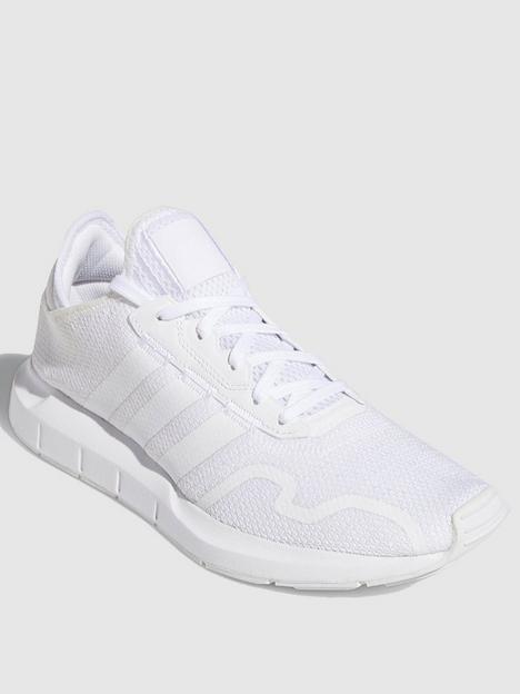 adidas-originals-swift-run-x-white