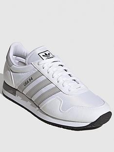 adidas-originals-usanbsp84-whitegrey