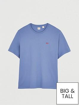 levis-big-amp-tall-housemark-original-crew-neck-t-shirt-blue