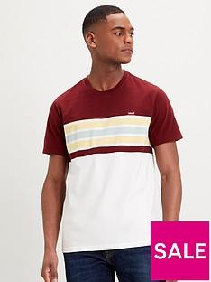 levis-stripe-detail-t-shirt-multi
